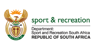 Sport & Recreation